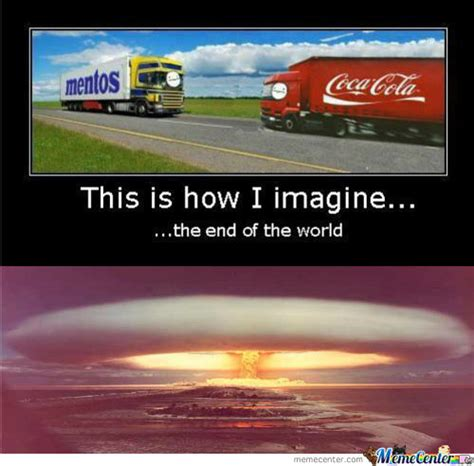 Meme End Of The World - rmx end of the world by dvohs13 meme center