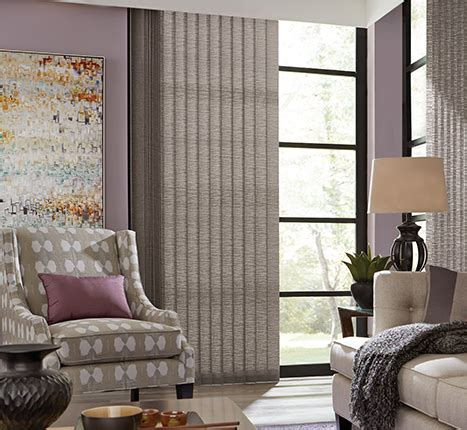 Drapery Cord Replacement Graberblinds Com Vertical Blinds