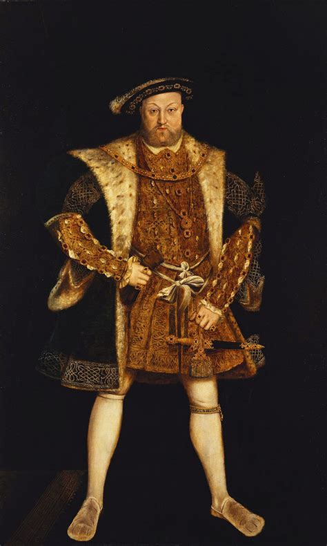 royal king portraits of king henry viii the whitehall mural and