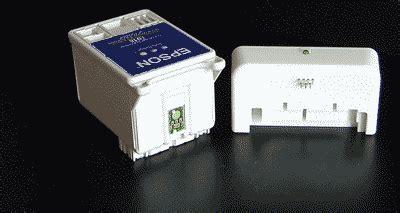universal resetter for epson intelligent ink carts epson universal chip resetter