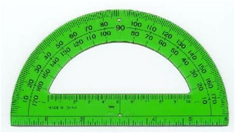printable protractor actual size protractor jpg free printable and the o jays