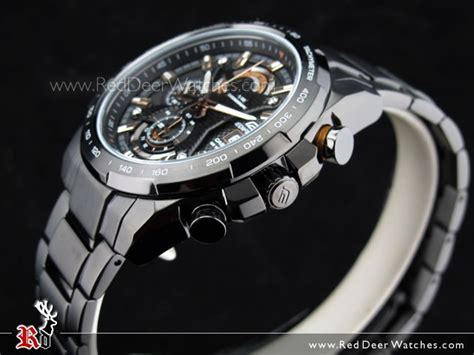 Casio Edifice Efr 523bk 1a buy casio edifice active racing chronograph sport