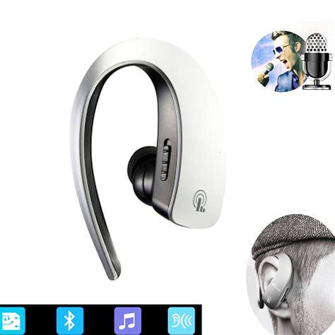 bluetooth headphones headset wireless earphone for apple iphone 7 6s 5s us ship ebay