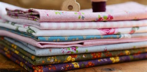 tessuti e tendaggi provenzali tessuti provenzali materiali e fantasie diredonna