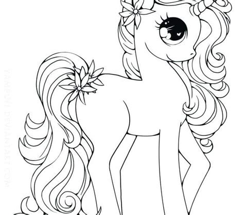 unicorn pictures to color baby unicorn coloring pages 4bbcc27b0c50 agandfoodlaw