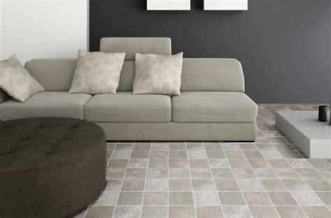piso de c 243 mo identificar pisos de primera calidad the home depot