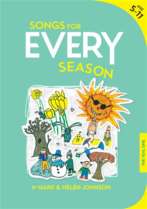 Out For The Season by Songs For Every Season School Songs Out Of The Ark