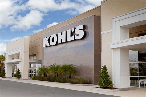 kohl s kohl s seasonal jobs will soon be available here s how to
