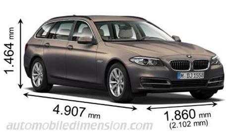 length of bmw 3 series touring dimensions of bmw cars showing length width and height