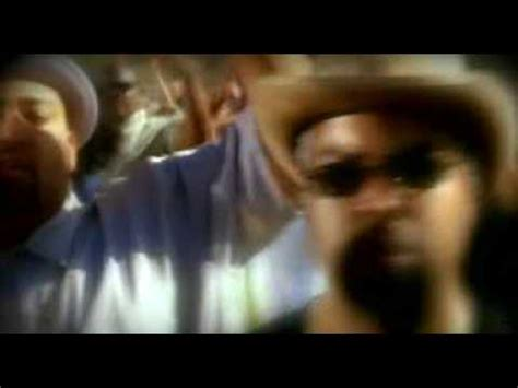 backyard boogie mack 10 tha dogg pound what would u do daz dillinger kurupt