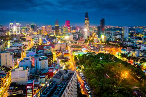 ho chi minh vietnam ho chi minh vietnam my travelog 10 things to do in ho chi minh city the independent