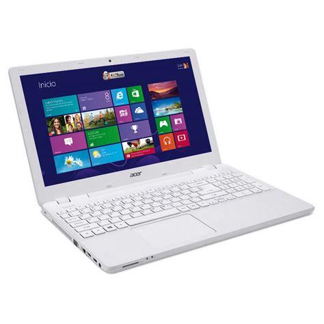 Laptop Acer Aspire V3 I7 acer aspire v3 572g 70br i7 4510u 12gb 1tb gf 820m 15 6 quot reacondicionado