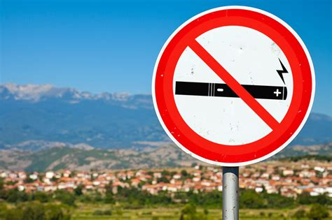 Otc Eliquid Made In Usa to ban e cigarettes or not is the question white cloud