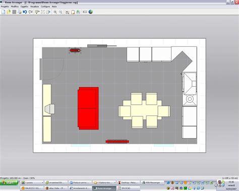 tutto per casa nuova casa soffitto molto alto spazi migliore tutto per