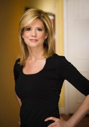 did kirsten powers have plastic surgery kirsten powers measurements bra size height and weight