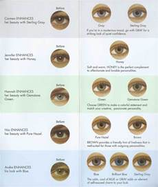 color optix air optix colors subscription contact lens shop