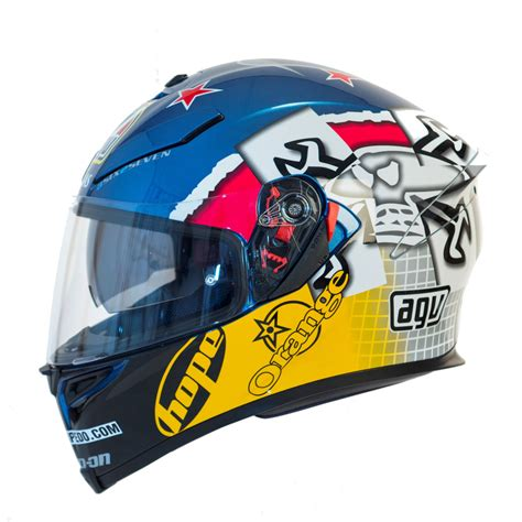 agv motocross helmets best motorcycle helmets 163 250 visordown