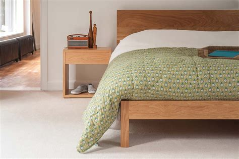 natural bed company why we re called the natural bed company blog