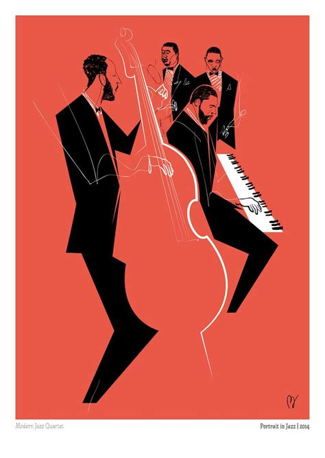 famous swing artists best 25 jazz poster ideas on pinterest wine poster