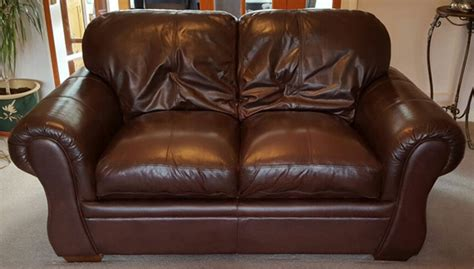 Mobile Leather Furniture And Upholstery Repairs Leather Sofa Repair Company