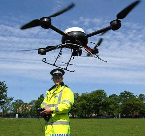sneaky flying spy cameras provoke civil liberty fears