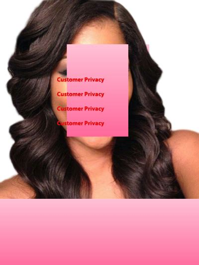 hair salons in charlotte nc that do sew ins om hair hair weaving pro s