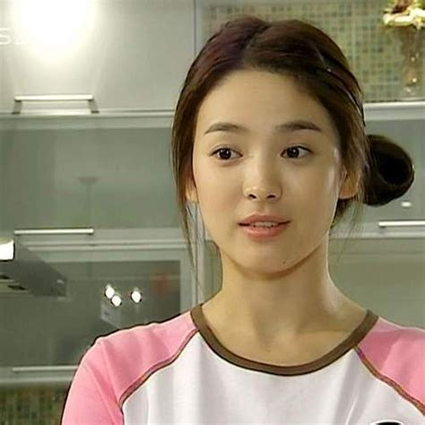 song hye kyo full house 1000 images about full house on pinterest male celebrities korean dramas and full