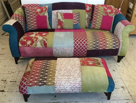 Patchwork Furniture For Sale - shout sofa for sale sofa ideas