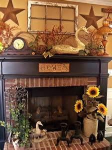 primitive decorations for the home 1000 ideas about primitive decor on country primitive primitives and prim decor