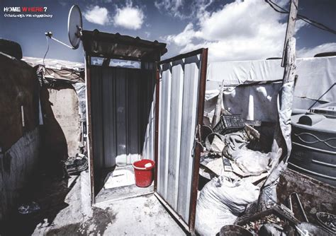 Lost Another Agenda Kehancuran with no home photographs from syrian refugee cs world economic forum