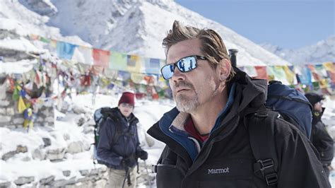 film everest kritiken everest kritik film 2015 moviebreak de
