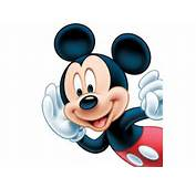 Mickey Mouse Wallpapers &187 Blog Archive Smiling