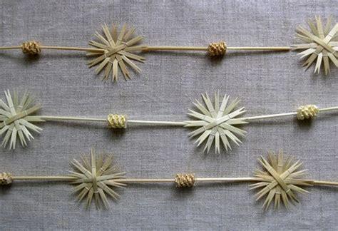 Wren Handmade - wren handmade
