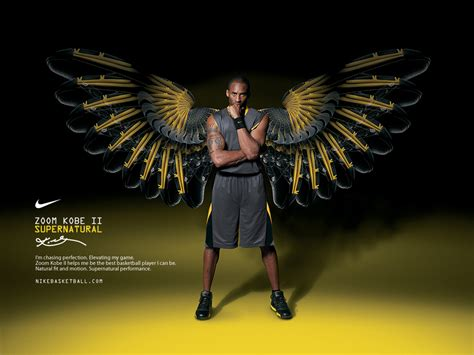 basketball shoe ads 7 types of ad strategies every copywriter should