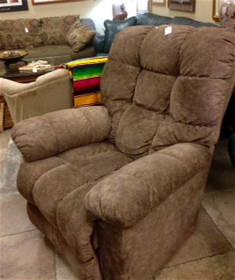 lazy near me lazy boy recliners near me reclina the best 28 images of lazy boy reclining