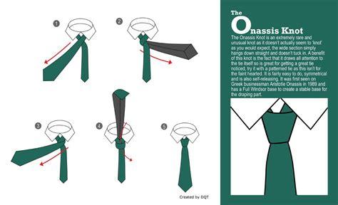 Tutorial Pakai Dasi Sekolah | tutorial lengkap cara memakai dasi bimakuru com