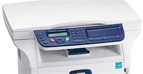es rellenado las ventajas de usar una copiadora en la oficina es
