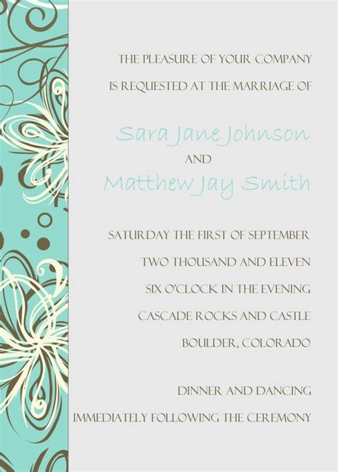 Housewarming Invitation Free Template Free The Invitations Template