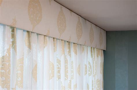 custom made curtains perth curtain workrooms perth curtain menzilperde net