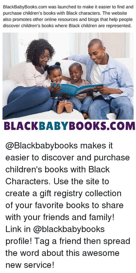 Does An Mba Make It Easier To Find Work by Blackbabybookscom Was Launched To Make It Easier To Find