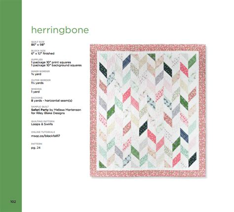 wedge quilt workshop step by step tutorials 10 stunning projects books missouri quilt co wholesale