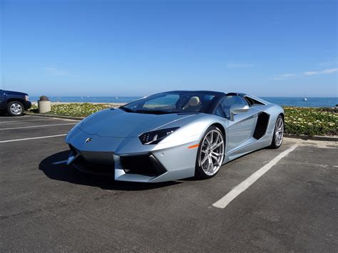 lamborghini aventador s roadster price in usa 2015 lamborghini aventador roadster review caradvice