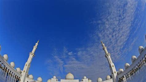 kata kata mutiara islam tentang kehidupan  lebih