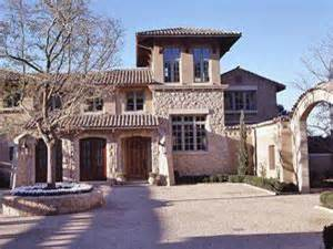 Mediterranean Home Style by Best Of 19 Images Mediterranean House Style House Plans