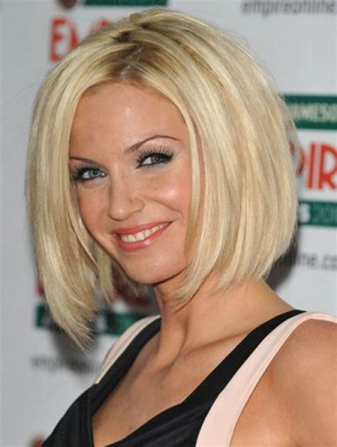Most Popular Hairstyles 2014 by Most Popular Hairstyles For 2014