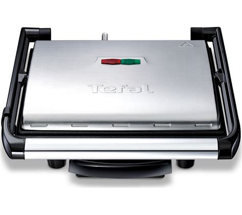 Grille Tefal by Tefal Inicio Gc241d40 Grill Review
