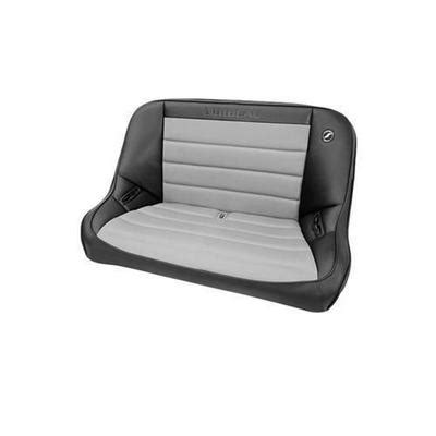 suspension bench seat suspension seat factory brand outlets