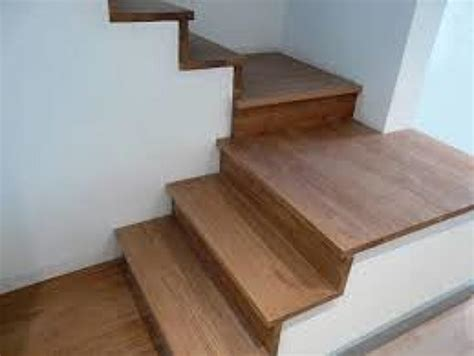 scale rivestite in legno per interni scale da rivestimento idee falegnami