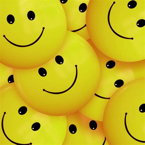 wallpaper emoji hd smiley emoji wallpapers hd cool backgrounds by danny