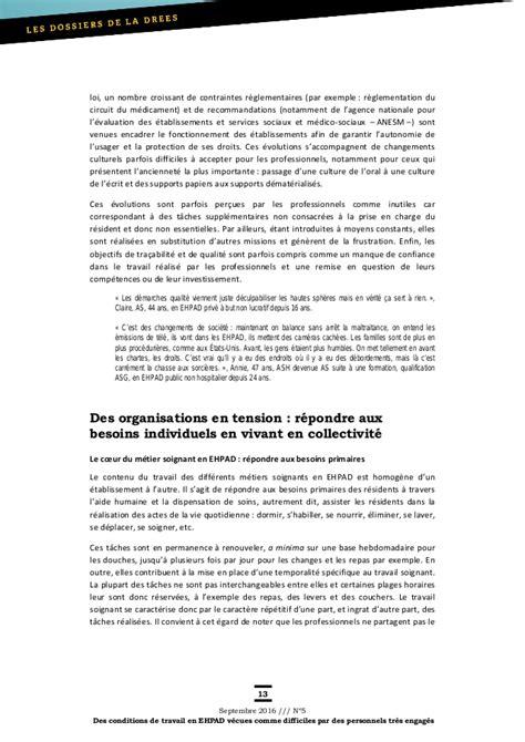 Ash Maison De Retraite Sans Diplome Korian Les Aurlias